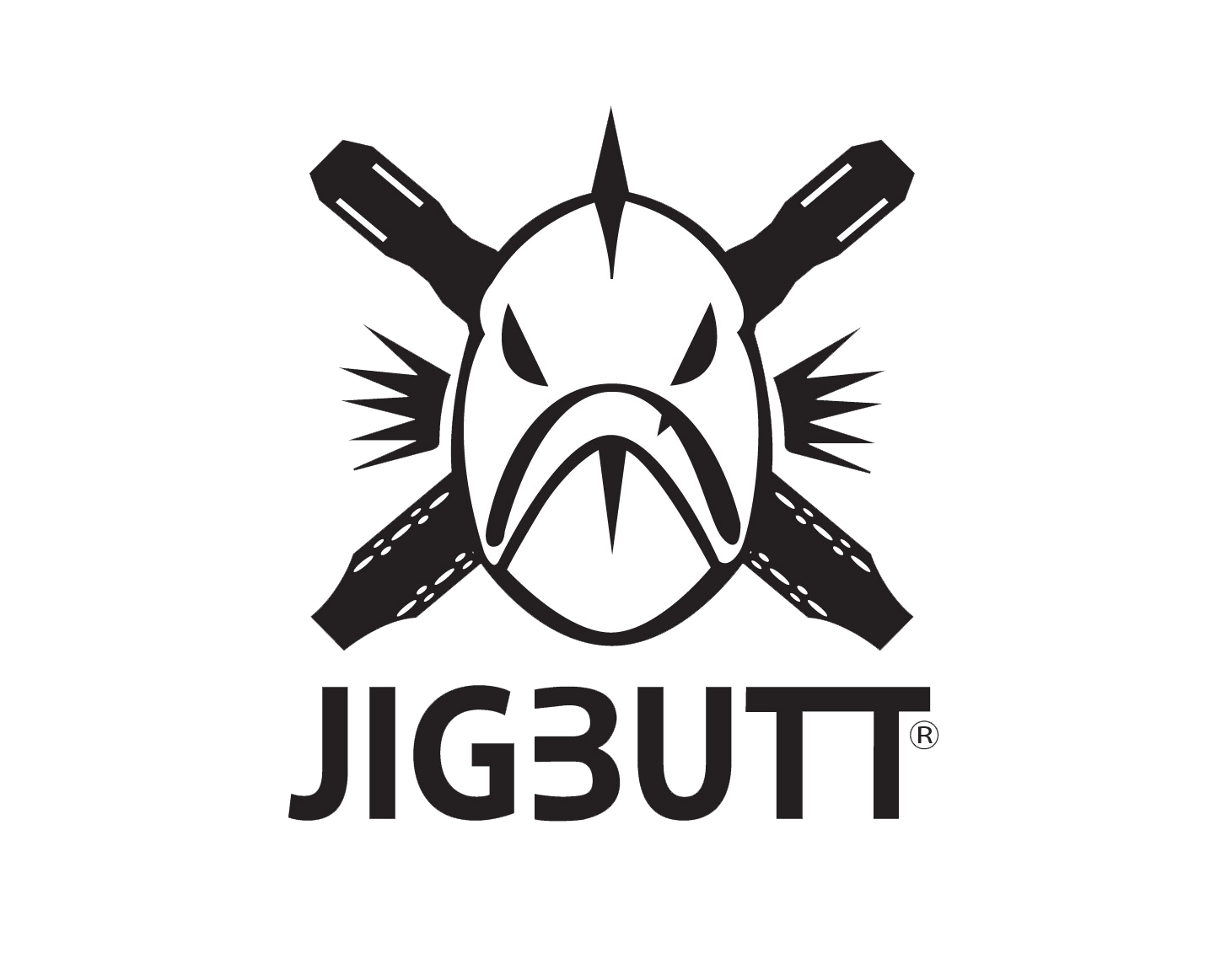 jigbutt logo