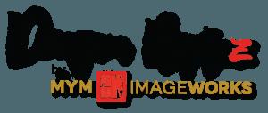 Dragonbytez MYM-Imageworks