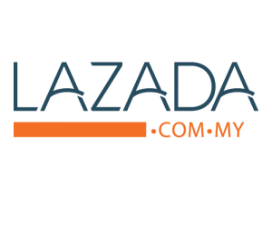 Strategic Collaboration with Lazada Malaysia