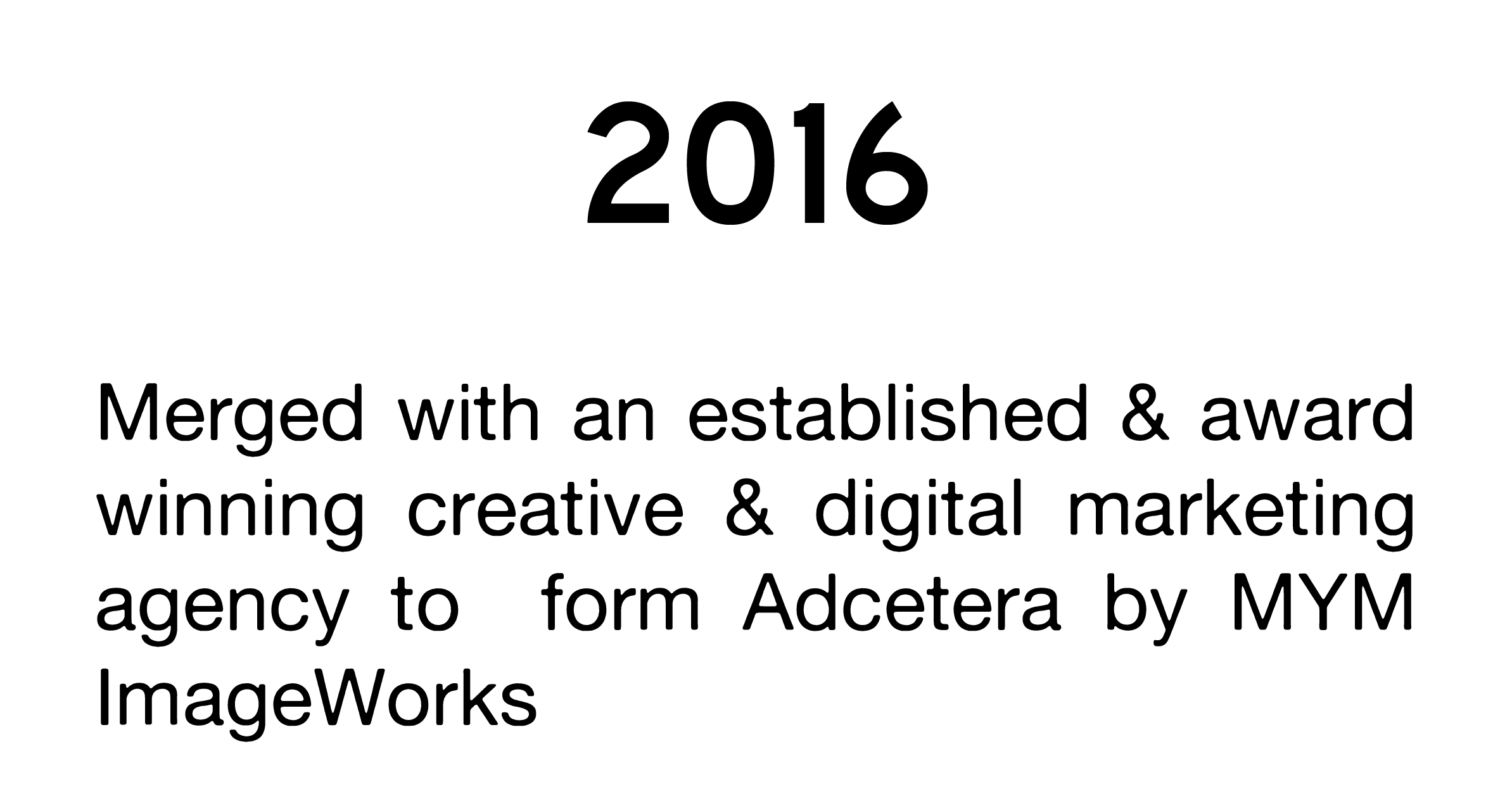 digital marketing 2016