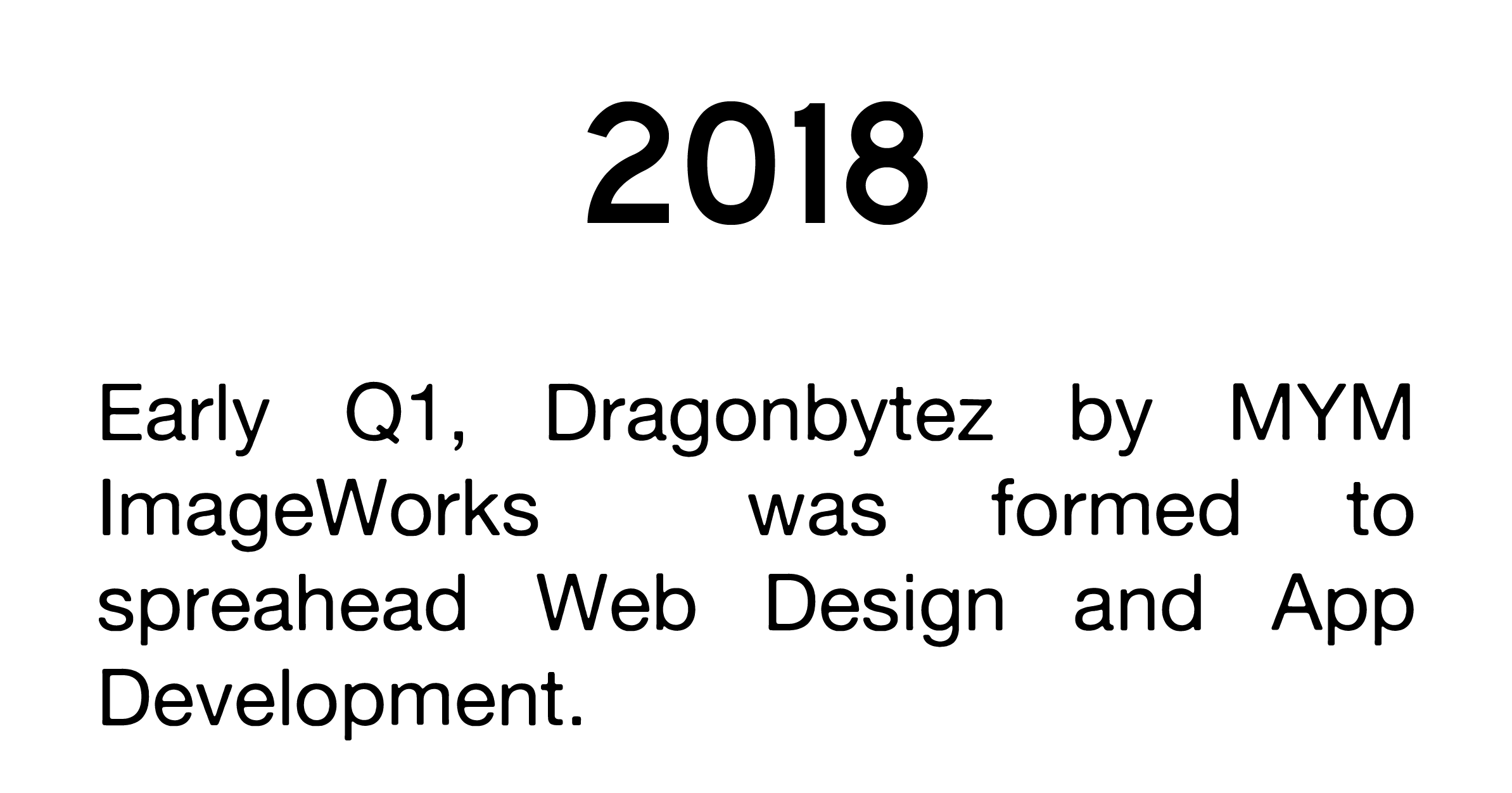 Dragonbytez-text 2018