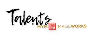 Talents MYM-Imageworks