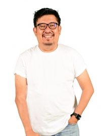 moy yew meng- ceo