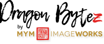 dragonbytez logo