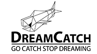 Dream Catch