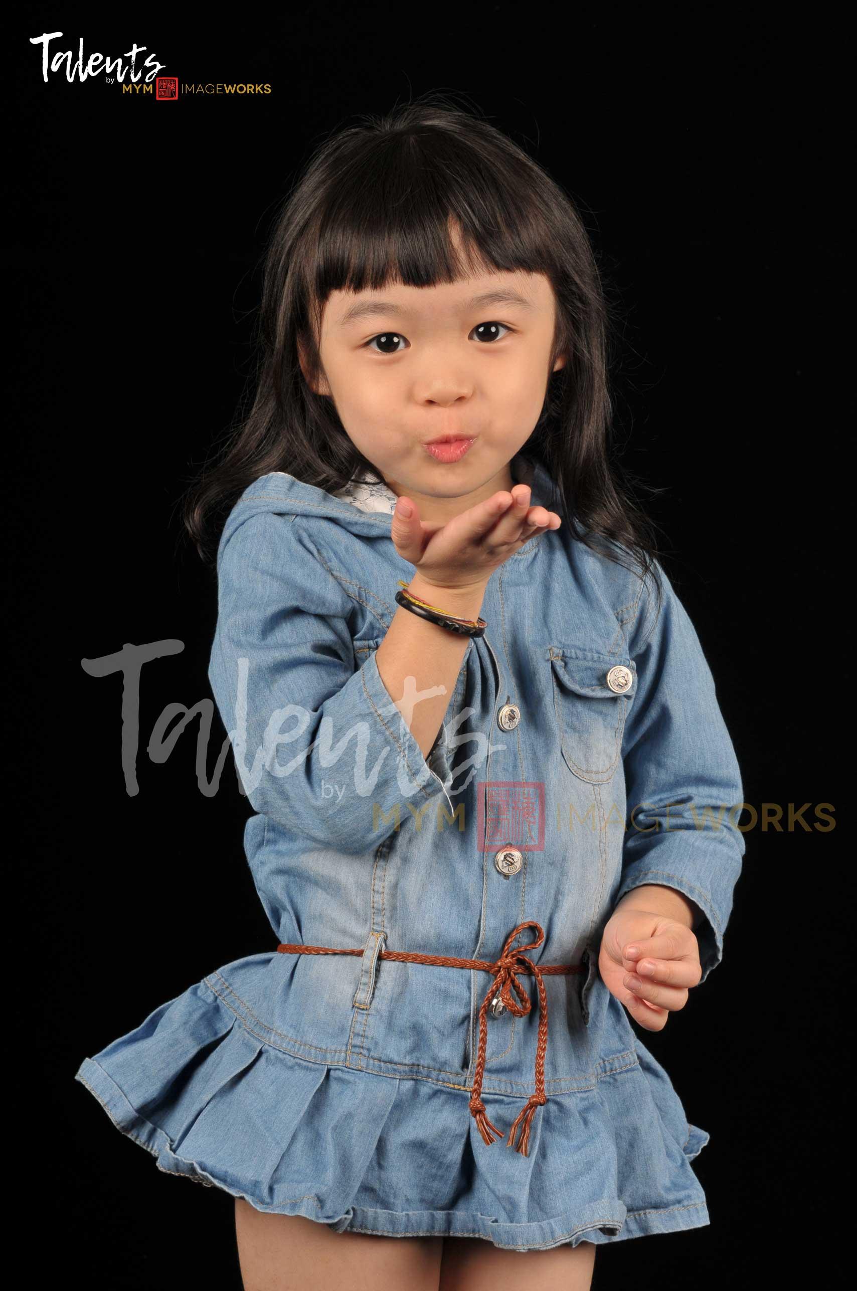 MYM-imageworks-talents-Renee-4