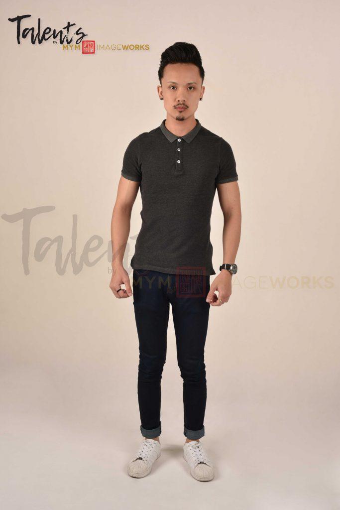 MYM-imageworks-talents-Alex