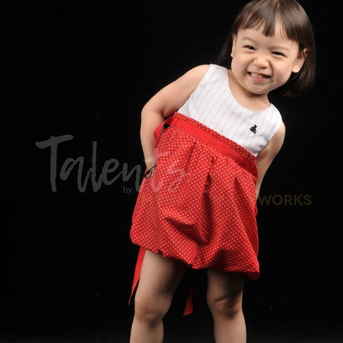 MYM-imageworks-talents-Rachelle-3