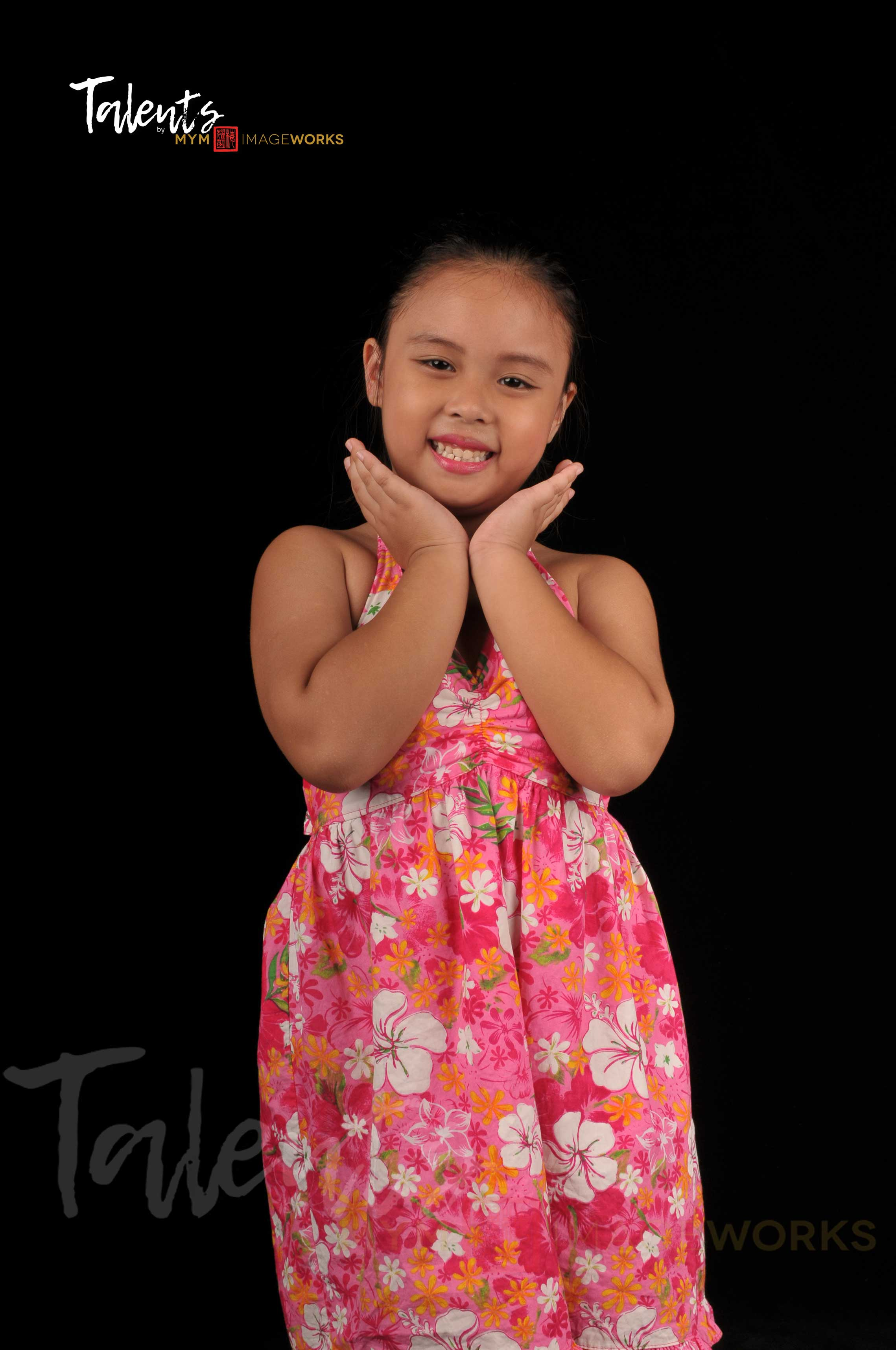 MYM-imageworks-talents-Valetlycia-1