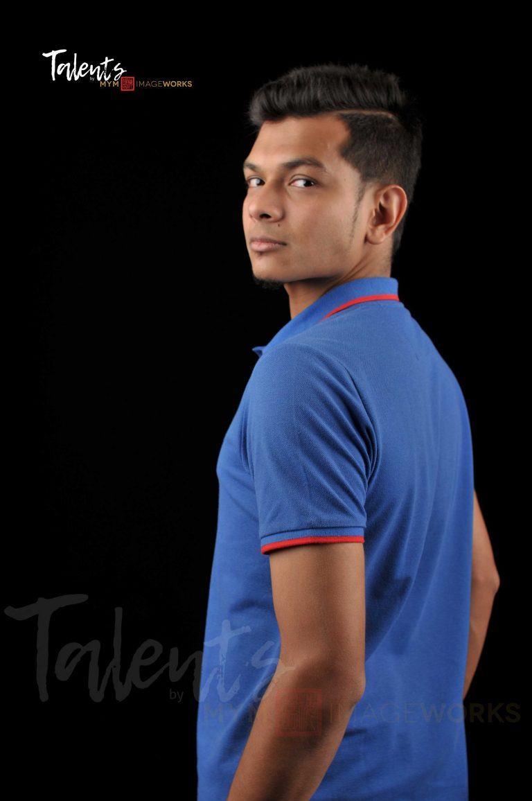 MYM-imageworks-talents-Fahad-1