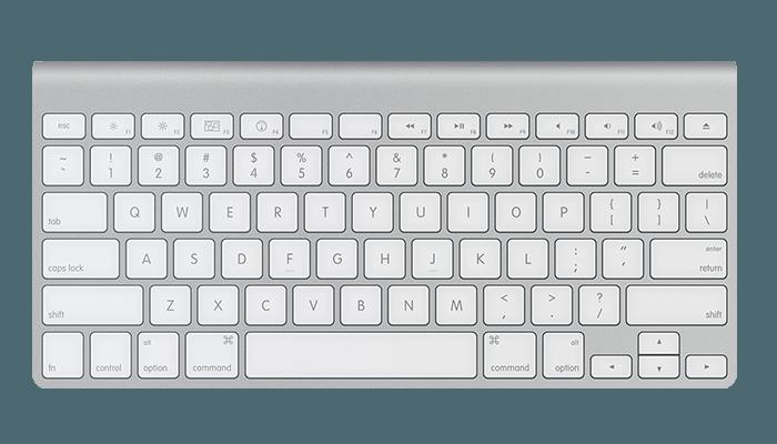 mym-imageworks-keyboard-computer