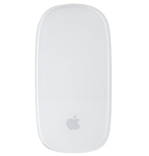 mym-imageworks-magic-mouse