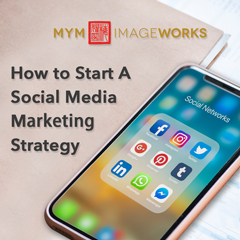 How to Start a Social Media Marketing Strategy