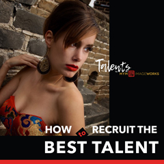 How to Recruit the Best Talent?