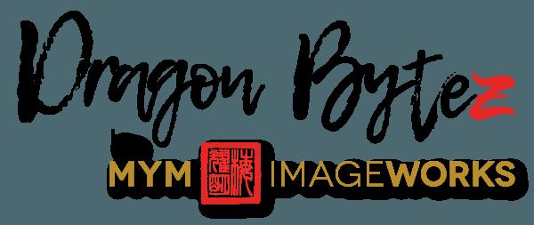 dragonbytez-mym-imageworks-web design-SEO-Google Adwords-Manage Hosting