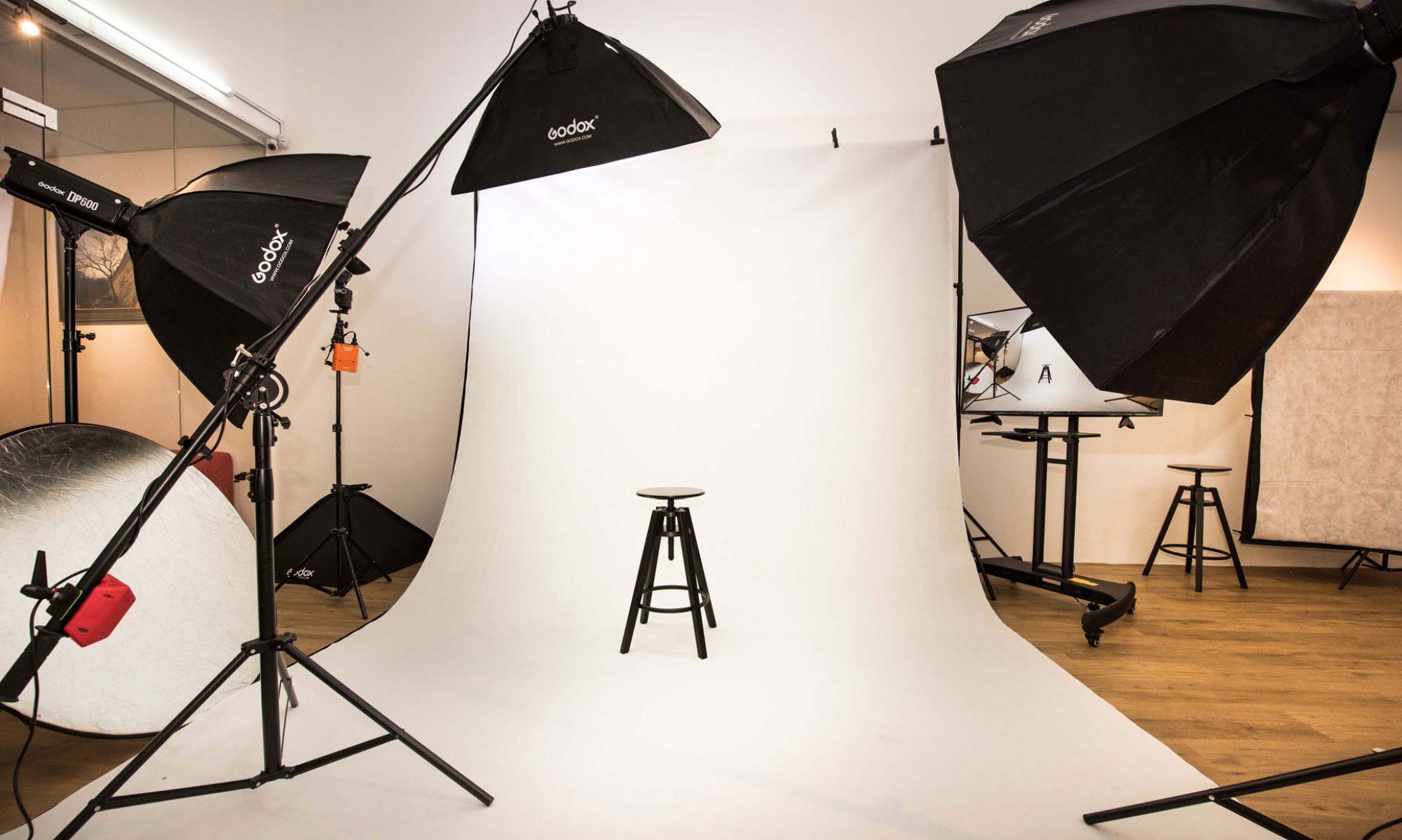 MYM-imageworks-Studio